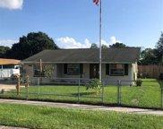6523 S Westshore Circle, Tampa image