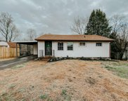 2153 Berea Ave, Knoxville image