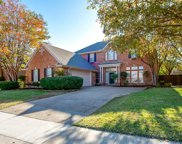 5819 Edgewood Drive, McKinney image