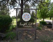 Pringle Creek Community (76 Lots) image