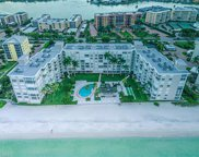 3443 Gulf Shore Blvd N Unit 405, Naples image