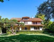 685     Oak Knoll Circle, Pasadena image
