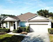 2695 Scarborough Drive, Kissimmee image