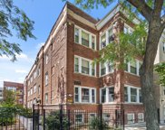 5038 North Winthrop Avenue Unit G, Chicago image