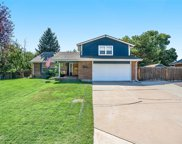 5592 West Fair Drive, Littleton image