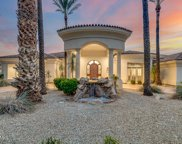 9790 N 56th Street, Paradise Valley image
