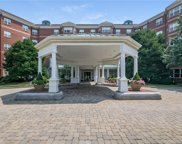 355 Blackstone  Boulevard Unit 401, East Side Of Providence image