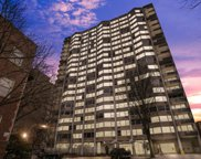 555 West Cornelia Avenue Unit 1003, Chicago image