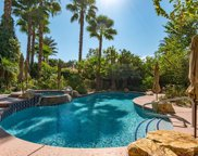 1347 Culver Place, Palm Springs image