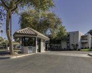 5225 N 24th Street Unit #105, Phoenix image