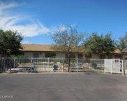 2630 W Orangewood Avenue, Phoenix image