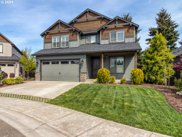 11805 NW 19TH  AVE, Vancouver image