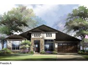 3825 Lombard St, Round Rock image