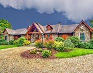 1932 Bales Way, Sevierville image