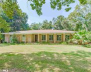 6723 S Winding Brook Drive, Fairhope image