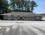 1577 Mount Zion Rd, Morrow image