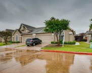 8400 Hickory Street Unit 4402, Frisco image
