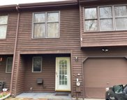 12 Brenden Ct, Clifton Park image