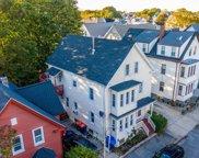 211 Chestnut St., New Bedford image