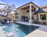309 Summer Alcove Way, Austin image
