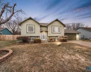 3916 S Sertoma Ave, Sioux Falls image
