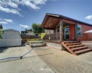 400 Center Street W, Eatonville image