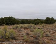 Lot 84 Ranch View  Loop, Ancho image