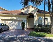 7335 Nw 19th Ct, Pembroke Pines image