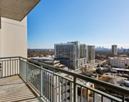 3040 Peachtree Rd Unit #1605, Atlanta image