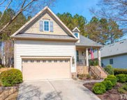 1313 Vanagrif Court, Wake Forest image