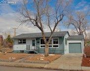 404 W Ramona Avenue, Colorado Springs image