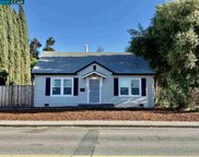 1309 Woolner Ave., Fairfield image