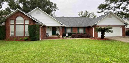 504 Turnberry Rd, Cantonment