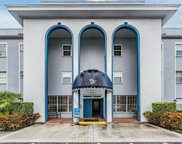 1706 Belleair Forest Drive Unit 238, Clearwater image