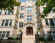 826 West Sunnyside Avenue Unit G, Chicago image