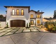 23060 Dolorosa Street, Woodland Hills image