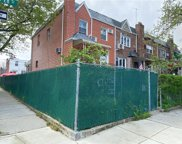 2184 E 28th Street, Brooklyn image