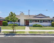 5542 Edinger Avenue, Huntington Beach image