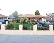 14002     Elmcroft Avenue, Norwalk image