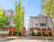 624 Agnes Street Unit 301, New Westminster image