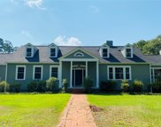 648 Honoraville  Road, Greenville image