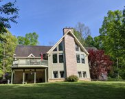 380 Secluded Ln, Tullahoma image