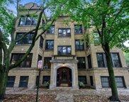 1404 W Elmdale Avenue Unit #1, Chicago image