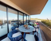 Pacific Bay Luxury Residential Unit #2B, Pacific image