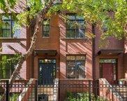 4344 N Leavitt Street, Chicago image