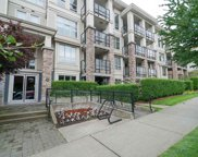 250 Francis Way Unit 303, New Westminster image
