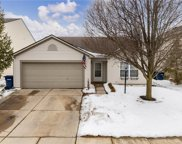 12347 Deerview  Drive, Noblesville image