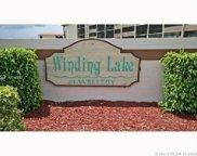 10013 Winding Lake Rd Unit #204, Sunrise image