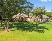 7000 Wooded Acres Trail, Mansfield image