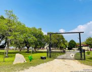 151 Silver Springs, Helotes image